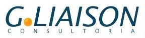 Grupo Liaison Consultoría e Inversiones S.P.A.