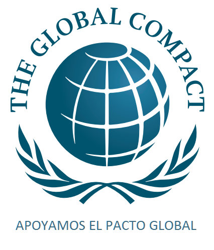 La iniciativa por la sustentabilidad más grande del mundo