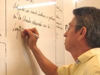 La Deontología en los profesionales ligados a las Ciencias Administrativas y Económicas