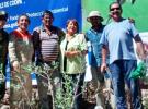 Grupo Liaison y FPA del Valle de Codpa