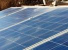 Consultora realiza Asesoría y Curso de Capacitación en Energía Solar Fotovoltaica