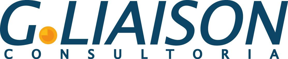 Grupo Liaison Consultoría e Inversiones SpA